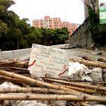 González Pons exige a la UE sanciones urgentes contra el régimen venezolano