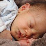 El Materno-Infantil ofrece detección temprana de la sordera a los recién nacidos