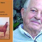 Carlos Quintero Reboso presenta su libro «Recuerdos, anécdotas, pequeños relatos herreños»
