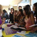 Cabildo y ULL buscan universitarios que vinculen su aprendizaje con un compromiso social