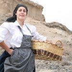 Designan un Consejo Sectorial para el buen uso de la vestimenta tradicional de Tenerife