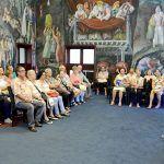 Ansina ha comenzado en Santiago del Teide una nueva iniciativa cultural