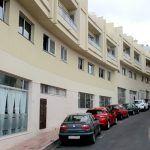 El Gobierno de Canarias convoca las ayudas para el alquiler de viviendas por 1,2 millones de euros