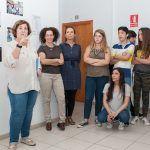 El Cabildo anima a participar en voluntariado este verano a través del programa Tenerife Solidario
