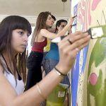 124 escuelas de Tenerife han aplicado en sus aulas los recursos innovadores de eduCaixa