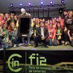 La nueva edición de fi2 apuesta por el binomio turismo e innovación