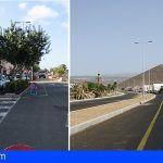 El retraso en Las Chafiras preocupa al ayuntamiento de San Miguel y a los ciudadanos