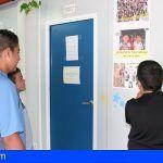 La población escolar en canarias desciende en 2.852 alumnos y alumnas menos