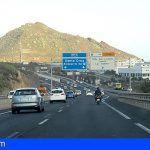 El nuevo convenio de carreteras Canarias-Estado podría estar dotado con unos 2.500 millones de euros