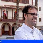 Abierto el plazo para solicitar las ayudas a los pensionistas de San Sebastián de La Gomera