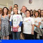 El PP no ve aconsejable que se inicien los trámites para la jubilación anticipada de las camareras de piso