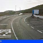 5,4 millones para la mejora de la carretera TF-28 Granadilla (kilómetros 64 a 79)
