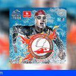 Cerca de 150 nadadores participarán en la II edición de la Travesía a Nado Murallas del Infierno