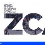 El Congreso Regional de Zonas Comerciales Abiertas se realizará en Los Cristianos