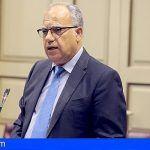 ASG reclama medidas contra el encarecimiento de la vivienda residencial en zonas turísticas