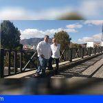 El cinco estrellas Michelin, Paco Pérez, nuevo prescriptor de los productos agroalimentarios canarios