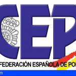Eliminan el grupo de investigación especializado de robos en domicilios del Distrito Norte de Tenerife