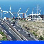 Solicitan al Estado delimitar zonas para el desarrollo eólico marino en Canarias
