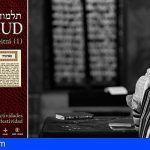 """""""Creaciones: El Talmud"""""""