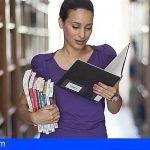 Educación amplía las ayudas al desplazamiento para cursar estudios superiores