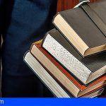 Más de 17 mil estudiantes solicitan la beca universitaria del Gobierno de Canarias