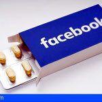 La AEPD sanciona con 1.200.000 euros a Facebook por vulnerar la normativa de protección de datos