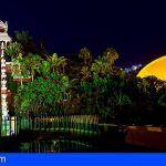Siam Park celebra su 9º aniversario por todo lo alto