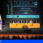 El Foro de Turismo de Maspalomas premiará el trabajo de periodistas especializados en el sector