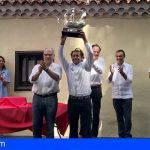 La Regata Huelva – La Gomera ampliará fronteras hasta América en su próxima edición