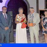 Santiago del Teide un ejemplo de fidelización turística