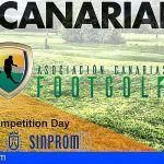 El I Torneo de Footgolf Sinpromi Isla de Tenerife se celebra el viernes 22 en Adeje