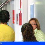 CCOO exige un plan urgente de construcción de colegios e institutos en el Sur de Tenerife