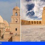 Kairuán, ciudad santa y patrimonio tunecino