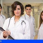 La VI Jornadas Canarias de Medicina Estética se realizará en La Laguna