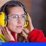 Arranca una campaña de sensibilización para fomentar la contratación de mujeres