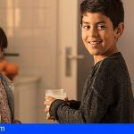 Recogen 50.109 litros de leche en favor de familias en riesgo de exclusión social