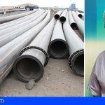 FEPECO pide obras para mejorar el saneamiento de aguas residuales