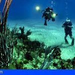 Canarias ante el impacto del Cambio Climático en el océano