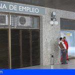 42 millones de euros para desempleados isleños
