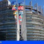 La ley de suelo de canarias y de las islas verdes al comité de peticiones del parlamento europeo