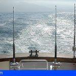 Incorporarán a la Ley de Pesca las actividades de turismo pesquero, acuícola y pesca-turismo