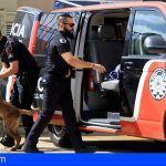 La Policía Autonómica interviene más de un millón de euros en operaciones de fraude fiscal
