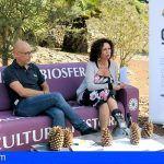 Los viveros de La Laguna expondrán sus productos en 'Floraguere 2017'