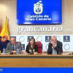 La Ley del Suelo y de Espacios Protegidos, a debate en Gran Canaria