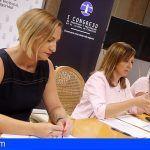 I Congreso de Seguridad y Prevención en el litoral de Canarias