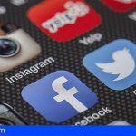 Economía de Canarias aumenta su presencia en redes sociales