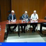 Colegios de Abogados pide la adecuación en la dotación presupuestaria a la asistencia jurídica gratuita