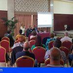 Granadilla aprobará inicialmente en pleno el reglamento de participación ciudadana