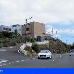 San Miguel instalará luminarias LED y un punto de recarga para vehículos eléctricos