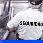 La Seguridad Privada en Canarias fomenta la pobreza y la precariedad en el empleo